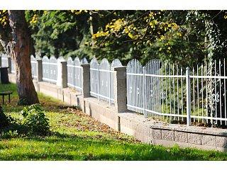 Zakázková výroba zábradlí, schodů a plotů obr.č.: 8