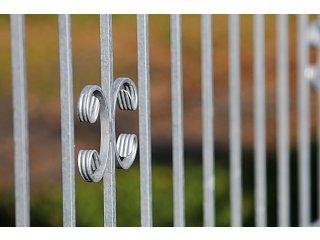 Zakázková výroba zábradlí, schodů a plotů obr.č.: 9