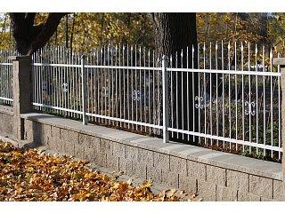Zakázková výroba zábradlí, schodů a plotů obr.č.: 10