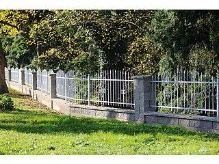 Zakázková výroba zábradlí, schodů a plotů obr.č.: 11